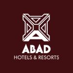 Abad Logo