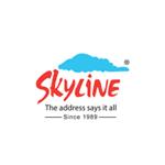 Skyline Builders Logo