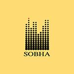 Sobha Builders Logo