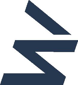 Spiderworks Logo